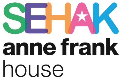 sehak-afh-fw